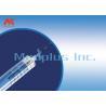 China Sterile Pyrogen Free Loss Of Resistance Syringe 5ML 7ML 10ML FDA CE wholesale