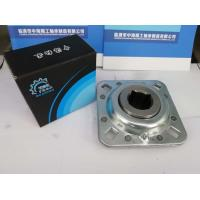 China High Efficiency Agricultural Machinery Bearing For Hay Bale FD209-1 1/8SQ wholesale