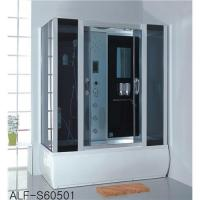 China Steam shower room  ALF-S60501 on sale