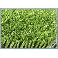 China Abrasion Resistance Tennis Synthetic Grass 6600 Dtex Tennis Artificial Grass wholesale