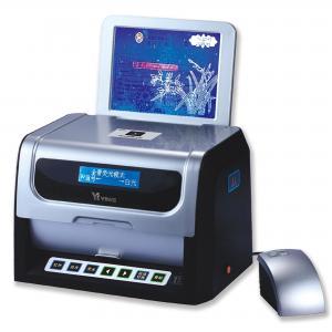 Professional Counterfeit Detector K10