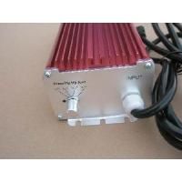China 1000W Electronic Ballast on sale