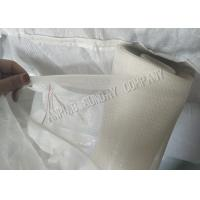 China Bug Proofing Polypropylene Mesh Roll Virgin Hdpe Material For Plant And Fruits wholesale