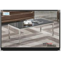 China XF-7328,Temperate glass table,living room furniture wholesale