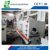 China PTFE Membrane Filter Plastic Extrusion Machine Optimized Design Easy Operation wholesale