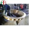 China Медная бронзовая отливка песка ЭБ9078 wholesale