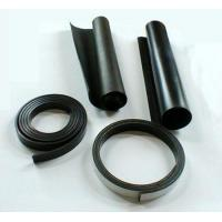 China Strong Magnetic Strips/Rubber Magnet manufacturer wholesale
