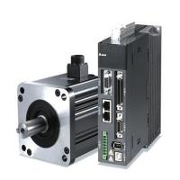 Buy cheap OMRON R88M-G20030T AC Servomotor , With ABS/INC Encoder 200W , 200 VAC , Without from wholesalers