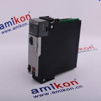 ALLEN BRADLEY ROCKWELL(AB) 1756-L61 | BIG DISCOUNT CPU | 100% NEW WITH 1 YEAR WARRANTY wholesale