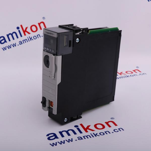 Quality ALLEN BRADLEY ROCKWELL(AB) 1756-L61 | BIG DISCOUNT CPU | 100% NEW WITH 1 YEAR WARRANTY wholesale for sale
