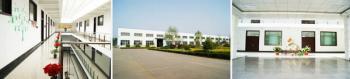 chizhou flydragon machinery trading co., ltd