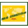 China DHL UPS FEDEX TNT forwarder Battery electronic cigarette express shipping cargo China Import Brazil wholesale