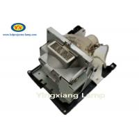 China Replacement Projector Lamp Bulbs 5J.J3J05.001 For SP890 , SP840 wholesale