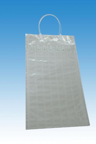 包装 包装设计 袋 袋子 购物纸袋 纸袋 3456_5184 竖版 竖屏