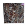 China Decorative New Design Composite Partition MGO Board Production Line wholesale