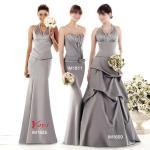 China Charming Bridemaid Dress, Evening Dress (IM1625) wholesale