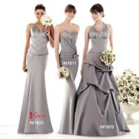 Buy cheap Charming Bridemaid Dress, Evening Dress (IM1625) from wholesalers