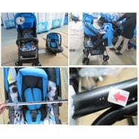 China Per-shipment inspection for Baby travel system/ Quality Inspection Service /Inspection Agent on sale