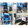 China В осмотр пересылки для агента /Inspection обслуживания осмотра качества системы перемещения младенца wholesale