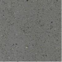 China Business projects marble wall tiles Column , Moulding , Stair Steps wholesale