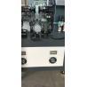 China Automatic Carton Wrapping Machine / Automatic Box Shrink Wrap Machine wholesale
