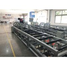 China Busbar machine Sandwich busbar assembly machine, busbar clamp machine wholesale
