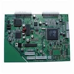 China PCBA Electronic Assembly wholesale