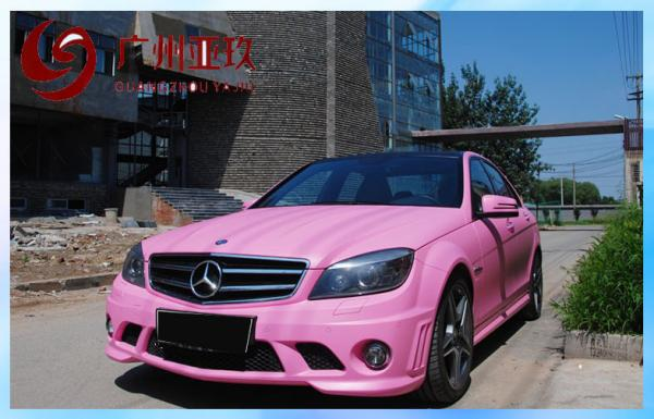 pink interior lights car images. Black Bedroom Furniture Sets. Home Design Ideas