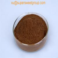 China Wholesale Factory Price High Flavonoids Natural Raw Bee Propolis wholesale