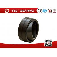 Buy cheap GE60ES Ball Joint Bearings from wholesalers