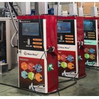 China Scw-109 24 Hours Coin Operated Self-Service High Pressure Automatic Car Wash Equipment /Car Washer/Car Wash Machine wholesale