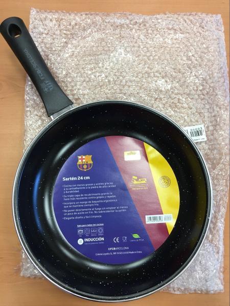 Quality FCB_Pot for sale