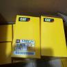 China Excavator oil filter 51-8670 Auto parts Fuel Filter 51-8670X OIL FILTER AUTO PARTS OEM 51-8670 FOR CAT wholesale