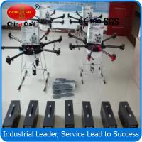 China Agriculture Unmanned UAV for Farm wholesale
