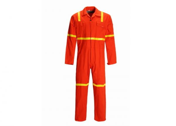 Quality PPE Garments Special Fire Protective Clothing For Personal Safety Protection for sale