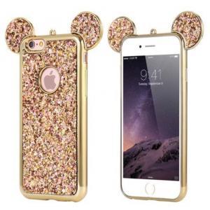 Buy cheap Desplome anti a prueba de choques TPU de la caja suave del teléfono del iPhone 6s para la protección de Apple from wholesalers
