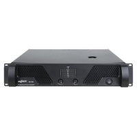 China 1500W professional high power pa amplifier VD1500 wholesale