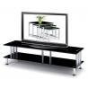China modern design entertainment units xyts-010 wholesale