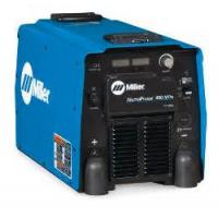 China MILLER WELDER DIMENSION NT 450 wholesale