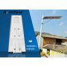 China Réverbère automatique de lumens du réverbère de l'intense luminosité LED 3000-3300 wholesale