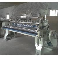 China manual quitling machine wholesale