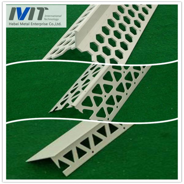 4 Quot Pvc Angle : Drywall corner images