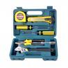 China 8PCS Repair Tool Household Home Use Tools Kit Hand Tool Kit Mechanical Tool Kit wholesale