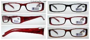 popular glasses for women  various popular
