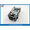 China Винкор АТМ разделяет читателя смарт-карты УСБ читателя карты АТМ 1750105988 В2СУ wholesale