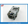 China Wincor ATM Parts 1750105988 V2XU ATM Card Reader USB Smart Card Reader wholesale
