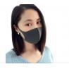 China Sport Protective Sponge Fashion PITTA Disposable Face Mask Anti Pollution wholesale