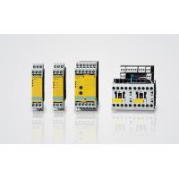 China P2RF-08-E-Slim and Space-saving Power Plug-in Relay wholesale