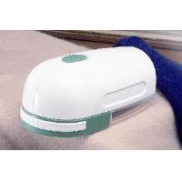 China rotary-type sharp lint remover wholesale