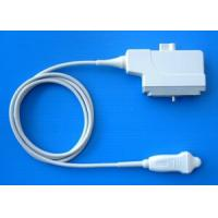 Different Shape Compatible Ultrasound Transducer Probe for Philips HD 3 Series Ultrasound Systems